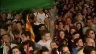 Vídeo 154 de Caetano Veloso