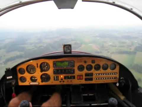Here is a Time Lapse video of me flying my Searey Amphibious Airplane from Claytor lake with 3 Touch and Goes at New River Valley Airport and several Splash and goes on the New River and on...