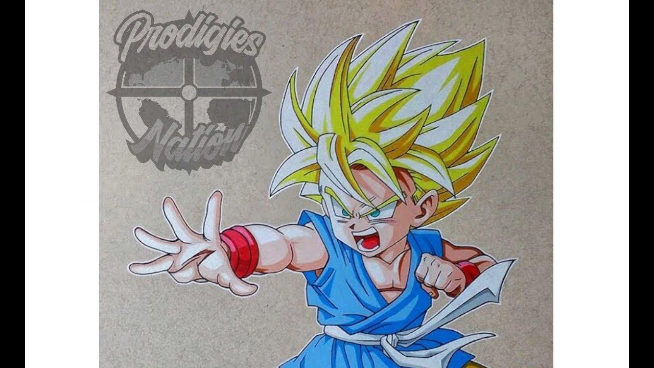 Dragon Ball Vegeta  Characters  TV Tropes