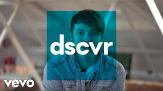 Vevo - dscvr New Videos: Glass Animals, Drones Club, INHEAVEN