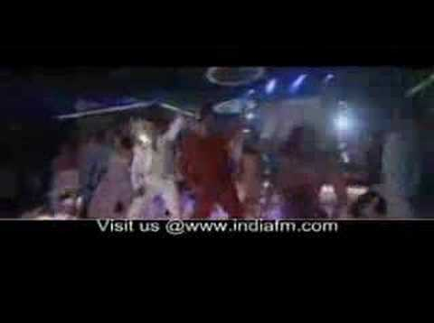 Vaah! Life Ho Toh Aisi - Trailer - D.O.P Dennys Ilic