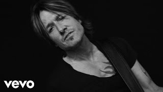 Keith Urban Video - Keith Urban - Somewhere In My Car