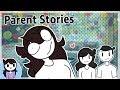 Parent Stories MP3