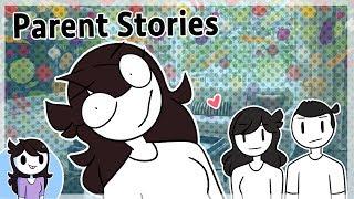 Download Parent Stories 3Gp Mp4