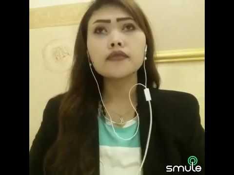 Aja mahia. Song by Md Hasanuzzaman and sonia