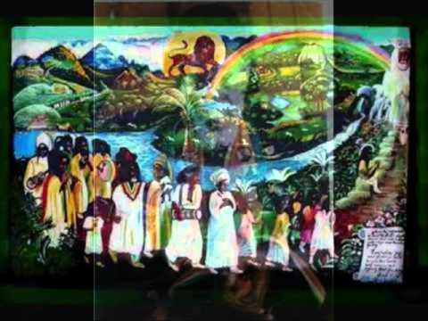 Ras Michael The Sons Of Negus None A Jah Jah Children No Cry Jahs Glory