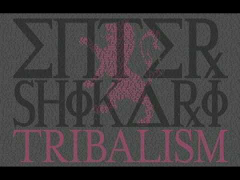 Enter Shikari - Tribalism