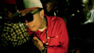 Tyga Video - Tyga - Hard In The Paint