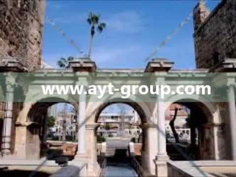 Job Vacancies Jobs Works Antalya Turkey