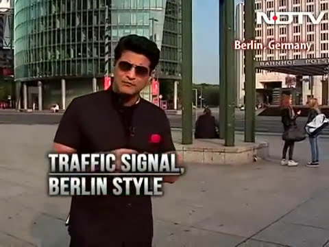 IFA 2014: Sights and sounds of Berlin