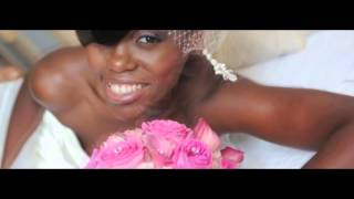 Watch Bebe & Cece Winans I Found Love (cindy