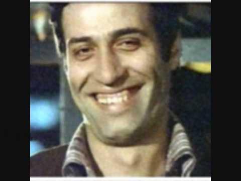 Clip video Kemal Sunal ile Türküler - Odam kirectir benim - Musique Gratuite Muzikoo
