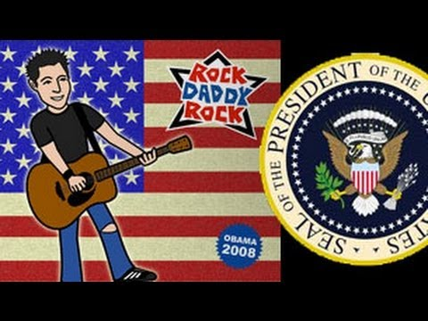 The American Presidents Song - White House Historical ...