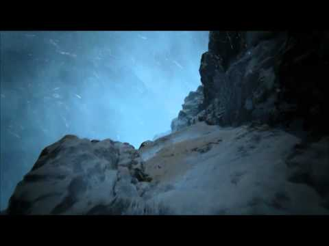 Kholat - The Path trailer