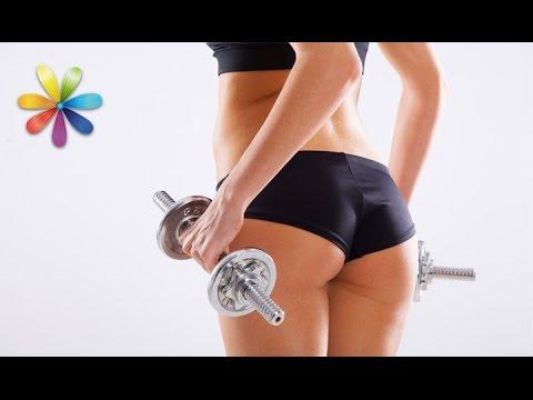Тренировки на грудные мышцы на брусьях