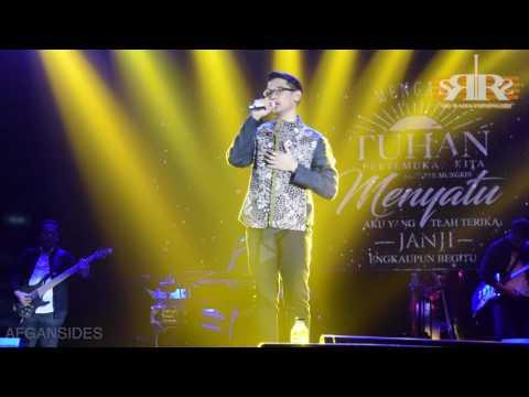 download lagu SIDES MAKASSAR AFGAN - Ku Dengannya Kau Dengan Dia gratis