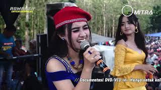PENAK KONCO - DIORS ft EDOT - Shakura rasa ROMANSA - CSP JAMBU TIMUR 2019