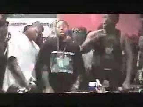 Z-RO : Mo City Don : Live!!!