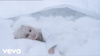 Watch Pixie Lott Mama Do video