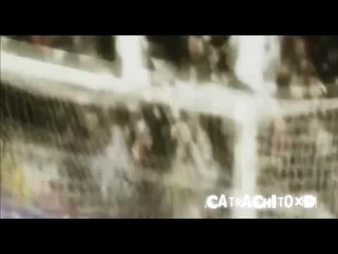 Cristiano Ronaldo - Im Ready 2010 + ||HD||