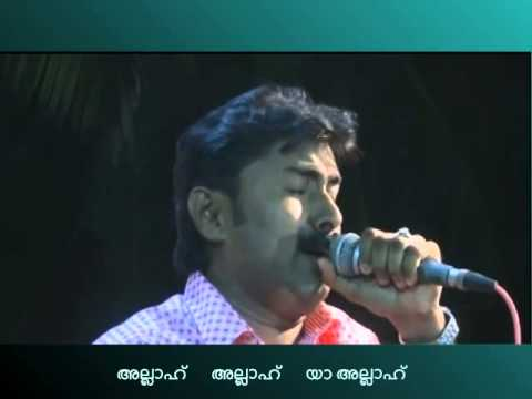 Kannur Shareef Super Hit Kannada Song video