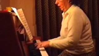 Vídeo 20 de Hymn