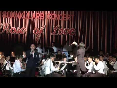 รัก - Suankularb Concert Special Rose of Love