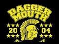 Daggermouth de Sing It Again [video]