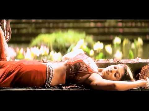 Nayantara Hot 2 video