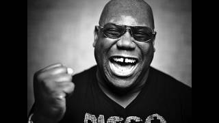 Carl Cox - wait for the drop video remake