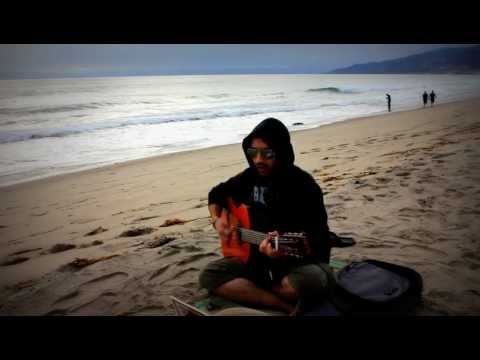 Habib-Marde Tanhaye Shab ( cover by Ali )