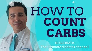 How to inject insulin correctly without low and high blood sugars