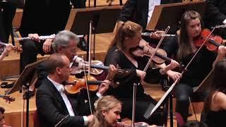 Pequeñas Dosis De Arte English Chamber Orchestra 1