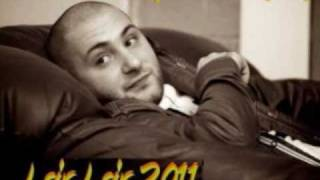 Saqo Harutyunyan Ft David Villatoro ---Lsir Lsir--- New Exclusive 2011 XTC