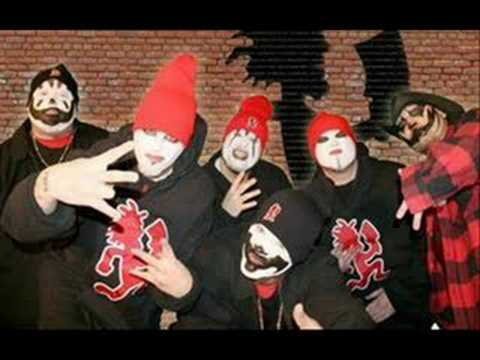the dating game song icp lyrics Hindi song mp3 lirik lagu dating game by icp terlengkap.