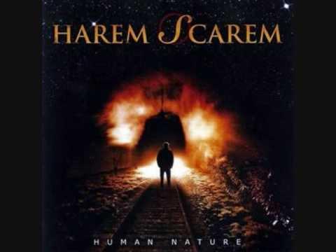 Harem Scarem - Empty Promises