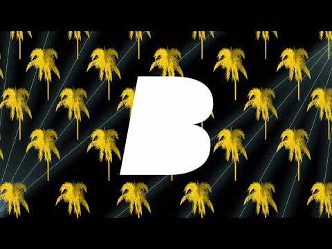 Download  Trey Songz - Chi Chi feat. Chris Brown Croatia Squad Remix Gratis, download lagu terbaru
