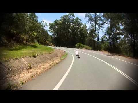 Raw Speed | Josh Evans