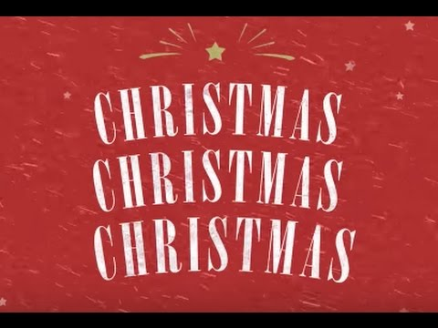 Christmas Time | Holiday Music | Tommy Emmanuel