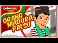 Culoboyo | Daging Sate Kambing Idul Kurban Hari Idul Adha #iduladha