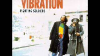 Watch Israel Vibration Another Day video