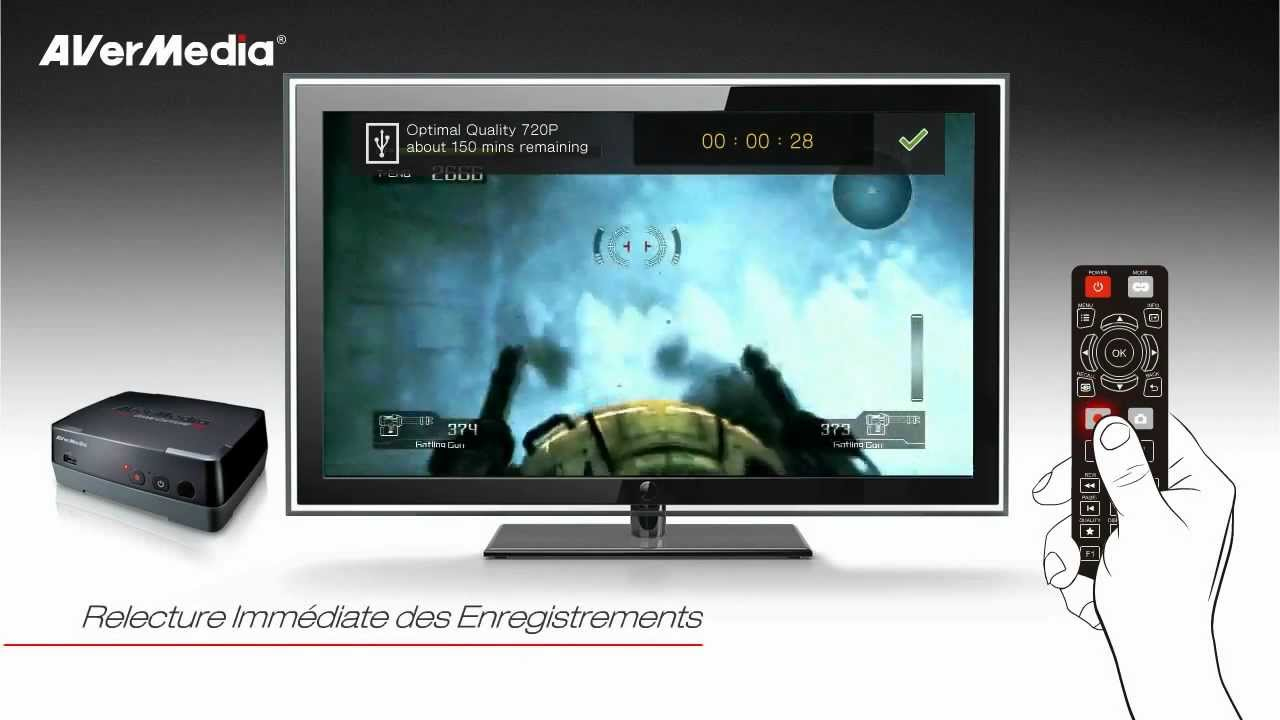 comment mettre 1080i ps3