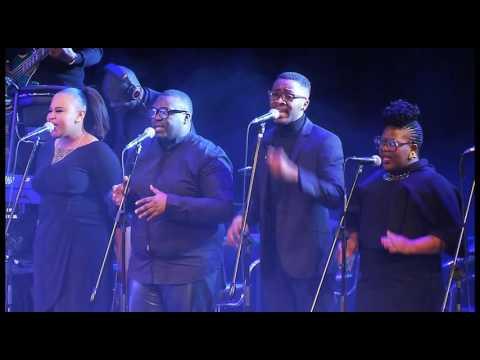 Alisoze....James Okon ft. Benjamin Dube