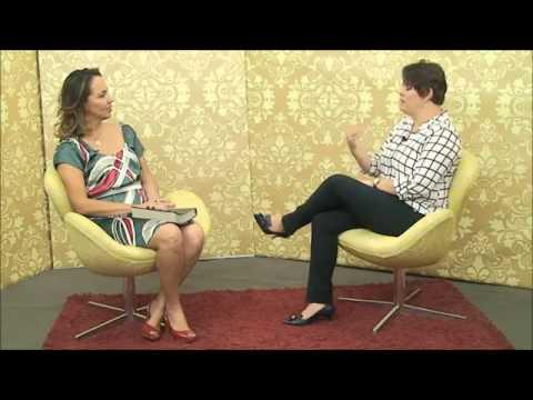 Testando Jesus por 30 dias - Alexandra Santos