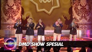 Snada  Jagalah Hati  DMD Show Spesial (7/6)