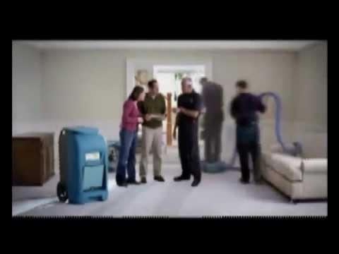 Need Carpet Cleaning 706-389-0274 Water - Fire Damage Repair Athens, Loganville GA
