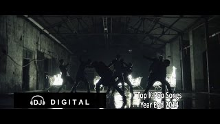 download lagu Top K-pop Songs For 2014 Year End Chart gratis