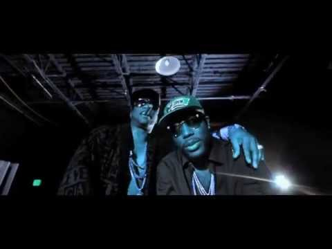 """Pooca Leroy - """"Re Up"""" Official Music Video"""