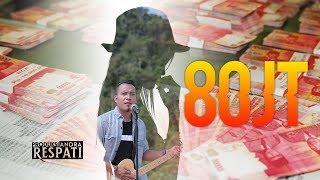 80 Juta - Andra Respati (Official Video HD)