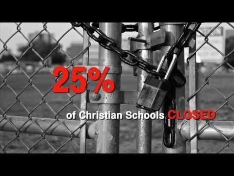 Riverside Christian Schools